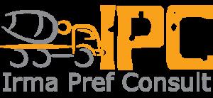 Irma Pref Consult - Oferta firma Beton Constructii Jilava, Bragadiru, Ilfov, Bucuresti - IrmaBeton - servicii prompte de productie si livrare Beton constructii fundatii case drumuri C8/10  B150, C12/15 B200, C16/20 B250, C18/22,5 B300, C20/25 B350, C25/30 B400, 7. Beton stabilizat 4% si 6% ciment, 8. Beton Bcr 4 si 4,5